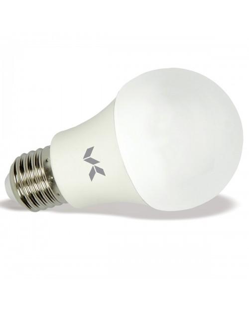 Λάμπα LED EPISTAR 12W E27 6000K SENSOR