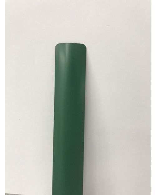 Περσίδα αλουμινίου 25-1114