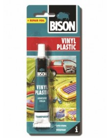 Vinyl Plastic 25ml