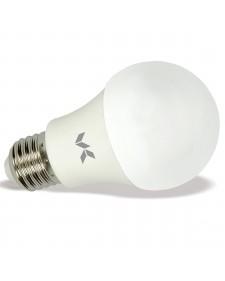 Λάμπα LED κοινή 11W E27 6000K