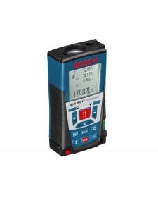 BOSCH Μετρητής αποστάσεων με λέιζερ 250m GLM 250 VF Professional 0601072100