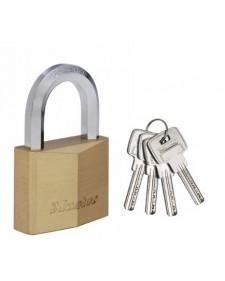 Λουκέτο Masterlock 1155D - Ενισχυμένο 50mm