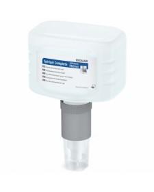 Ecolab Spirigel™ Complete Απολυμαντικό gel 750ml