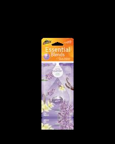 Armorall Αρωματικό 2.5ml diffuser vanilla lavender