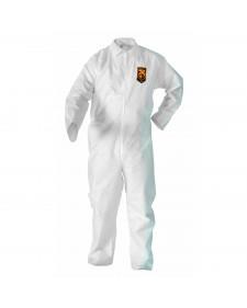 Kleenguard A20 Ολόσωμη Φόρμα Προστασίας L
