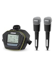 Kärcher Προγραμματιστής Ποτίσματος Sensor Timer ST6 Duo ecologic 2.645-214