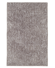 Sealskin Χαλάκι μπάνιου 50x80cm Speckles taupe 294605467