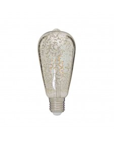 Xanlite Λάμπα LED Filament Deco Antique ST64 1800K 419176