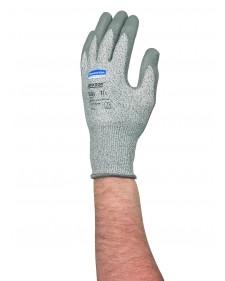 Jackson Safety G60 Γάντια Αντίστασης Κοπής