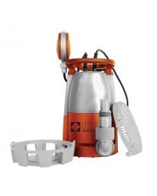 KRAFT Αντλία υποβρύχια 3 λειτουργιών 400W MC 400E 43515