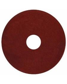 Einhell Δίσκος Τροχίσματος 145x23x4.5mm (για BG-CS 235 E) 4599980