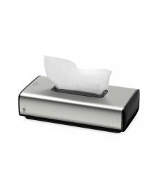 TORK Συσκευή Χαρτομάντιλου Ανοξείδωτη