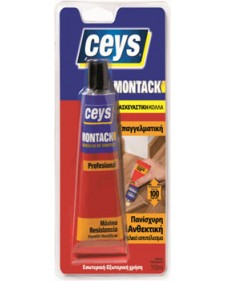 CEYS MONTACK Professional 100ml