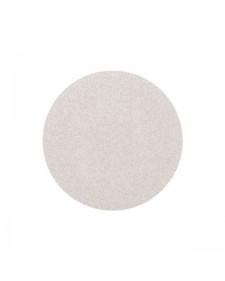 SMIRDEX Γυαλόχαρτο Velcro 125mm Κ180 510420180