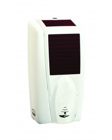 Rubbermaid Συσκευή Σαπουνιού Σε Αφρό Λευκή Ηλεκτρονική Με Τεχνολογία LumeCel