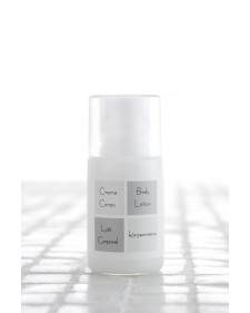Neutral Body Cream Σε Φιάλη 20ml