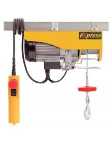 EXPRESS Παλάγκο ηλεκτρικό XP 150/300 63021