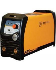 IMPERIA Ηλεκτροκόλληση Inverter 200A PRO ARC201 65663