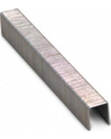 Συνδετήρες (Δίχαλα) Σειρά 80 16mm CRISCO 80/16