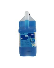Ecolab Brial XL Fresh 5lt Ουδέτερο καθαριστικό δαπέδων και επιφανειών