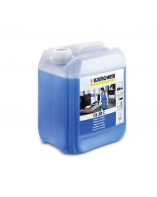 Kärcher CA 30 C Καθαριστικό επιφανειών 5 lt