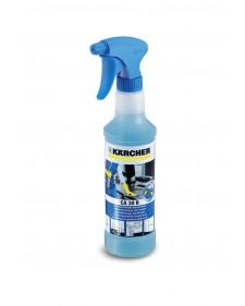 Kärcher CA 30 R Καθαριστικό επιφανειών 0.5 lt