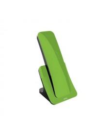 Ασύρματο τηλέφωνο Dect AEG D150 πράσινο