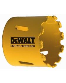 DEWALT Ποτηροτρύπανο καρβιδίου 102mm DT8177