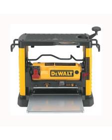 DEWALT Φορητός Ξεχονδριστήρας 1800W DW733