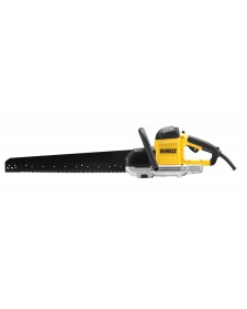DEWALT Πριόνι Alligator 430mm DWE397