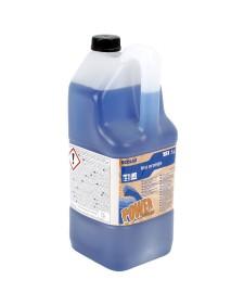 Ecolab Imi Orange 5lt Kαθαριστικό γενικής χρήσης