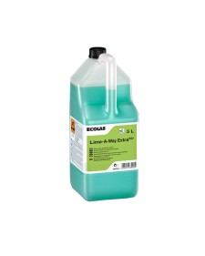Ecolab Lime-A-Way Extra SO 5lt Αφαλατικό