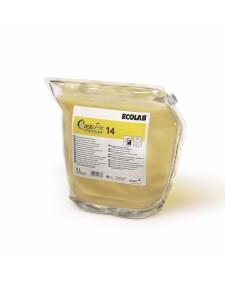 Ecolab Oasis Pro Premium 14 2lt Καθαριστικό Επιφανειών