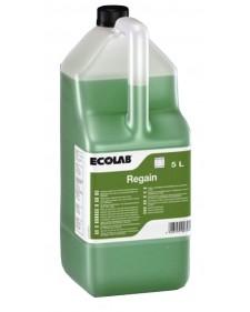 Ecolab Regain 5lt Kαθαριστικό δαπέδων