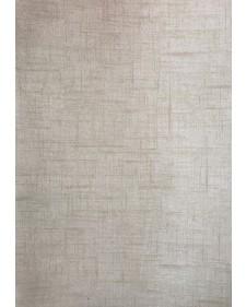 Ρόλερ σκίασης Spectrum Grey Birch
