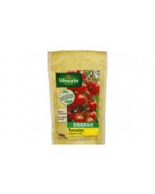 Λίπασμα Vilmorin βιολογικό για ντομάτες 700γρ.