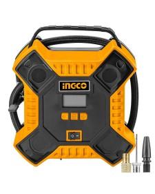 INGCO Αεροσυμπιεστής αυτοκινήτου 12V AAC1601