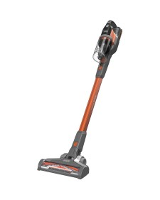 Black & Decker Σκούπα Stick 18V PowerSeries Extreme 4 σε 1 BHFEV182C
