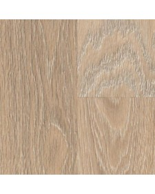 Δάπεδο Laminate Castello 4283
