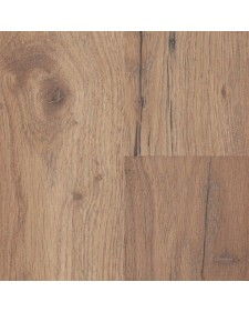 Δάπεδο Laminate Castello 4291