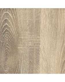 Δάπεδο Laminate Castello 8072