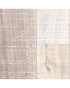 Δάπεδο Laminate Castello 8222