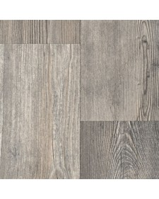 Δάπεδο Laminate Castello 8812