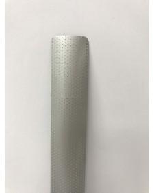 Περσίδα αλουμινίου 25-0355