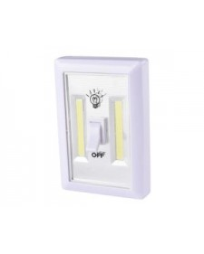 Quality Cob Ultra Switch Light