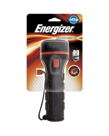 Φακός Energizer Value Rubber 2AA