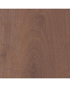 Δάπεδο Laminate Flood Dream 8633