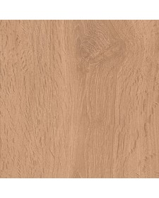Δάπεδο Laminate Flood Dream 8634