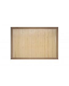 Bamboo χαλί 90x180 cm