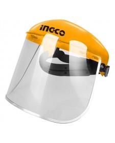 INGCO Προσωπίδα ασφαλείας HFSPC01